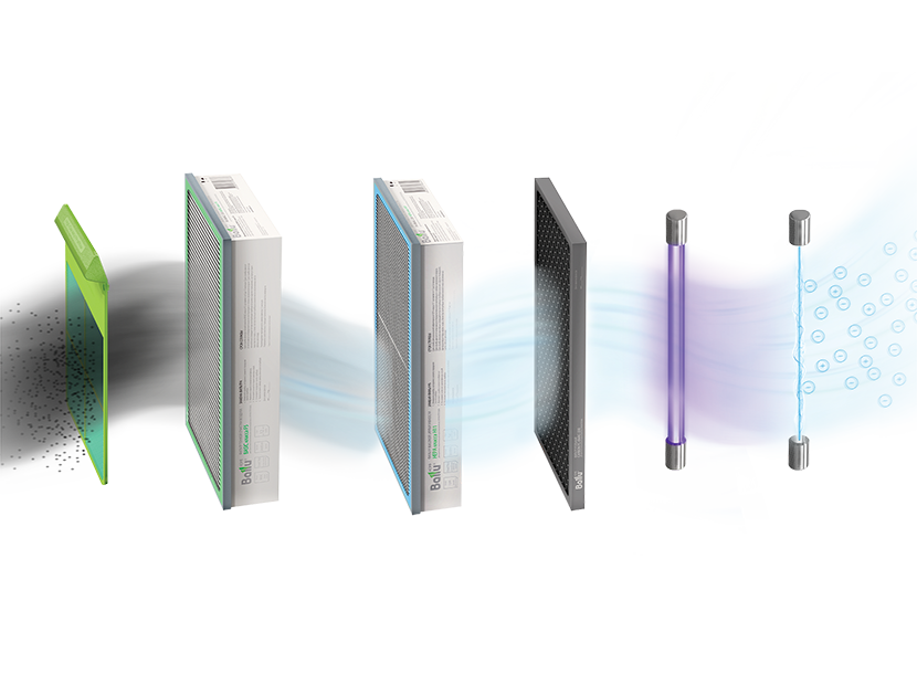 filters_830x620.png